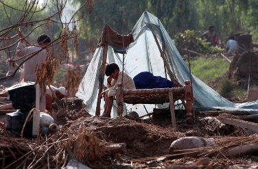 2733_Pakistan%20floods.jpg