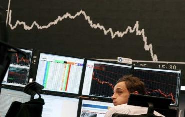 Crise Financeira Global: Vamos Agir!